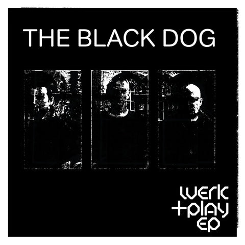 Werk + Play [Kickstarter Edition] by The Black Dog (Downloads)