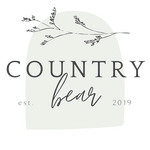 Country Bear Australia