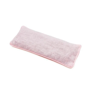 Eye Pillow - Restore Blush