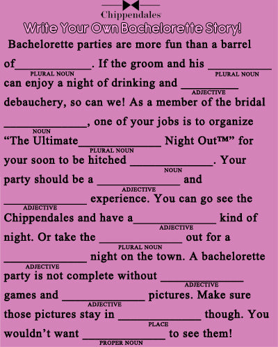 Top 12 Fun Drinking Games For Parties: Bachelorette Party Drinking Games And Rules