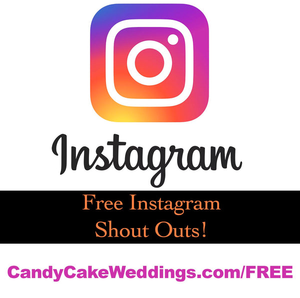 Free Instagram shout outs