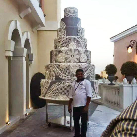 world record most expensive wedding cake the best of the best in wedding cake design cake 27626