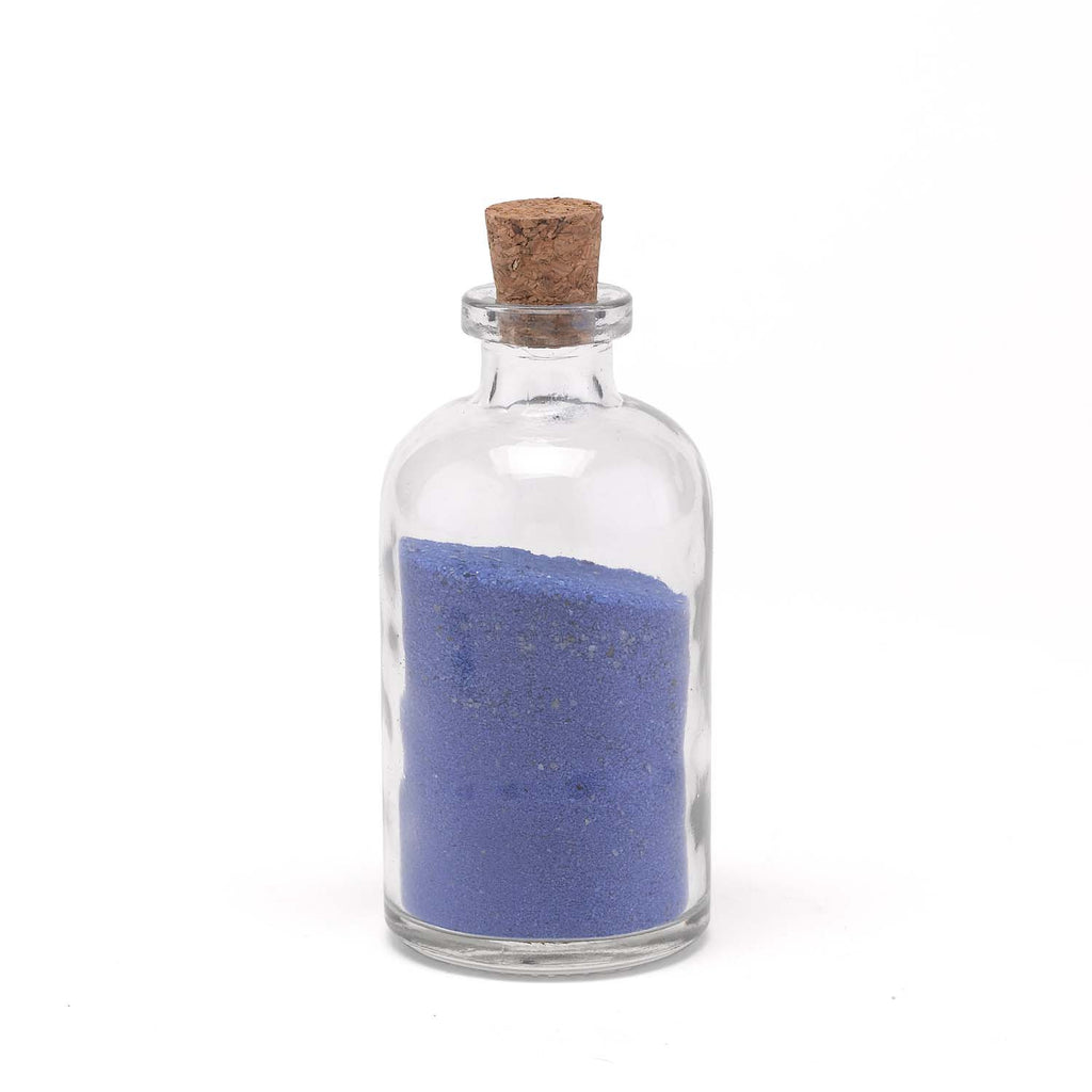 Wedding Sand Unity Ceremony Bottle Set