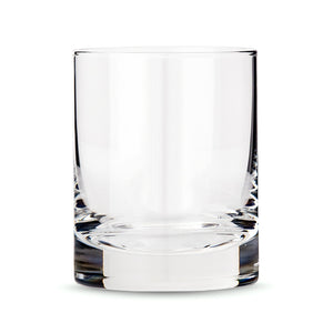 Whiskey Glasses - Classic Design