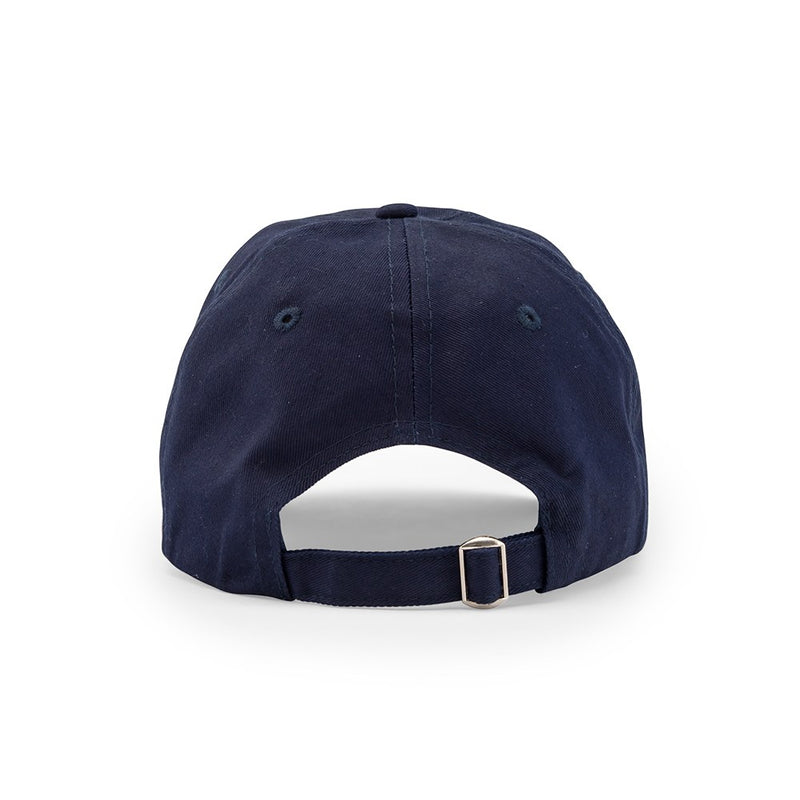 The Party Navy Blue Women's Hat