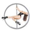 Private Dancer Adjustable Stripper Pole