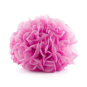16-inch Peony Tissue Paper Flowers