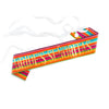 Bride's Señoritas Bridal Party Sash