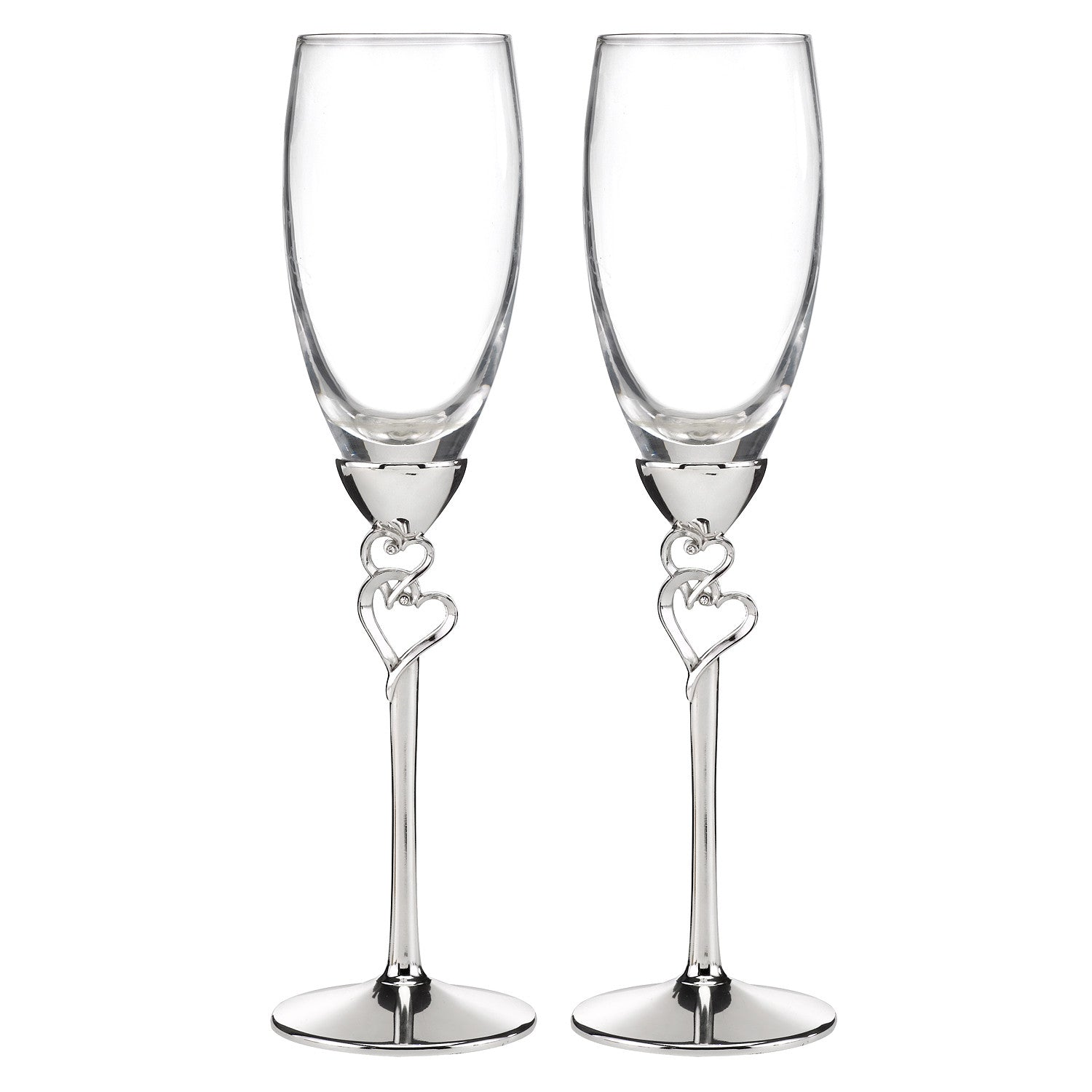 Champagne Glasses Weddings Gifts Parties – Candy Cake Weddings