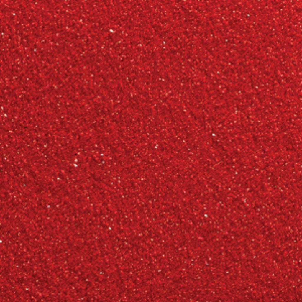 Red Colored Sand
