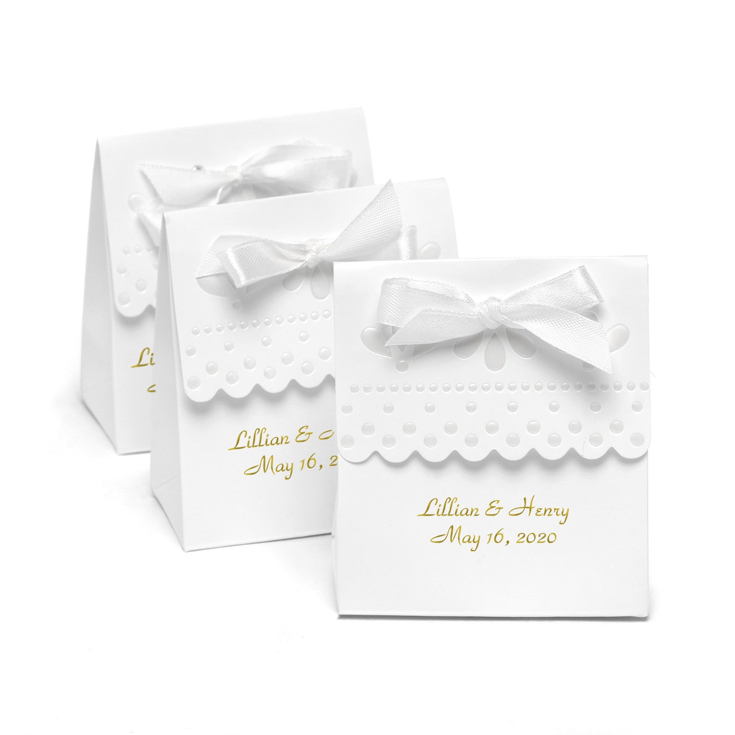 My Italian Wedding Favors Gallery Decoration Ideas