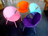 Mini Acapulco Chairs