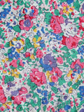 Bandana Scarf Liberty Of London Prints
