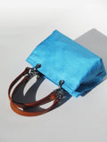 Silk Mini Bags In Assorted Colors