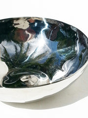 Bowl Hand Forged Stainless Steel 4 To 20 Inch Diameter