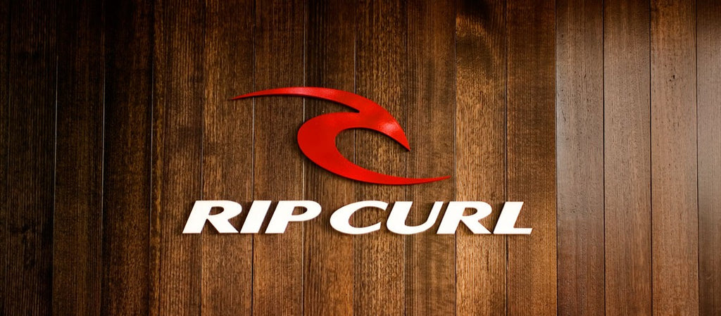 Rip Curl Job Opportunity