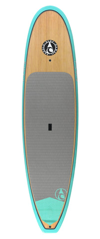Paddle Surf Hawaii All Arounder SUP