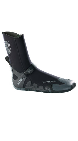 Xcel 8mm Infiniti RT Boot