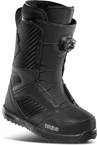 Thirty Two STW BOA Women Boots