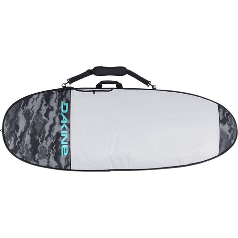 Dakine Daylight Surf Bag
