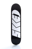 "Classic 7""75 medium concave - Skked skateboards"