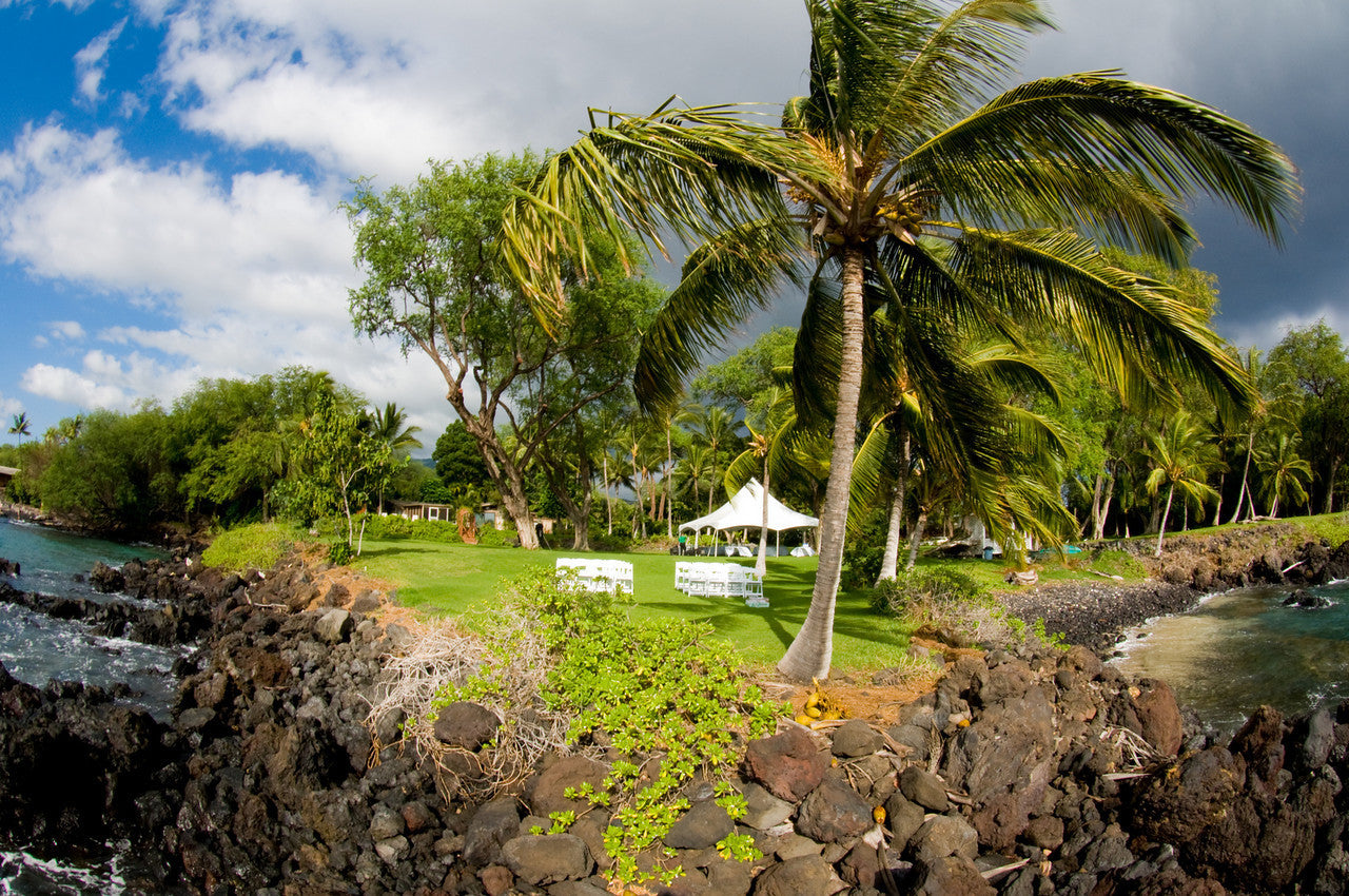 Maui Private Estates