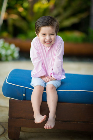 Maui Deluxe Portrait Session, 1 Hour, 200 images