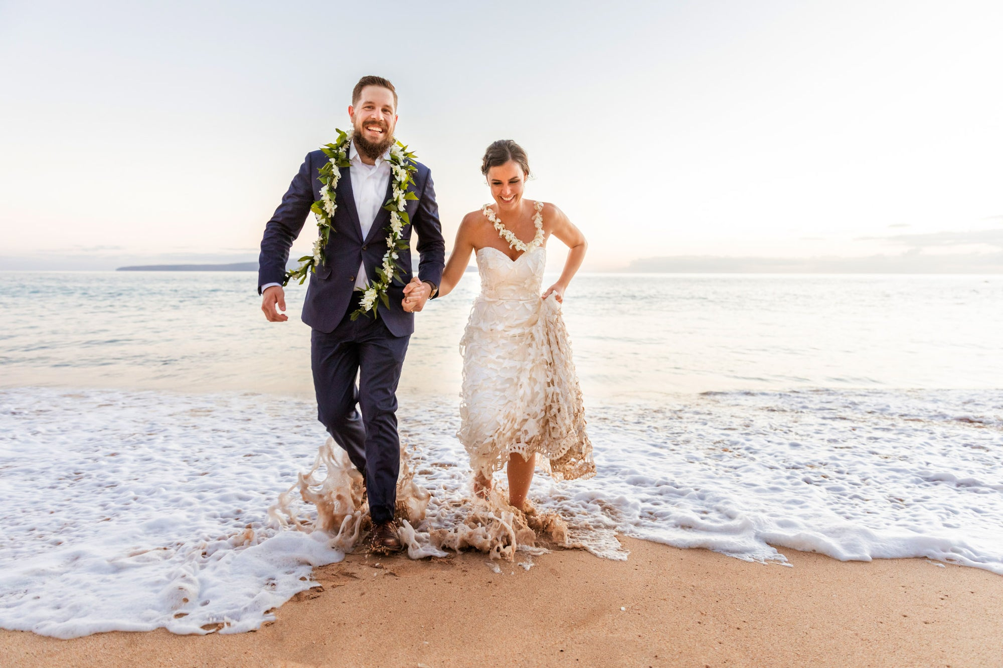 Featured Maui Wedding Packages