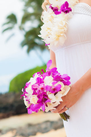 Red Rose Vow Renewal Package