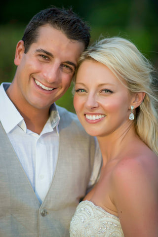 Hibiscus Maui Wedding Package