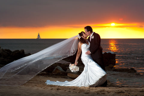 Maui Wedding Cinematography
