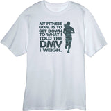 My-Fitness-Goal-Funny-Novelty-T-Shirt-White