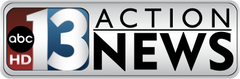 KTNV - ABC - ACTION NEWS