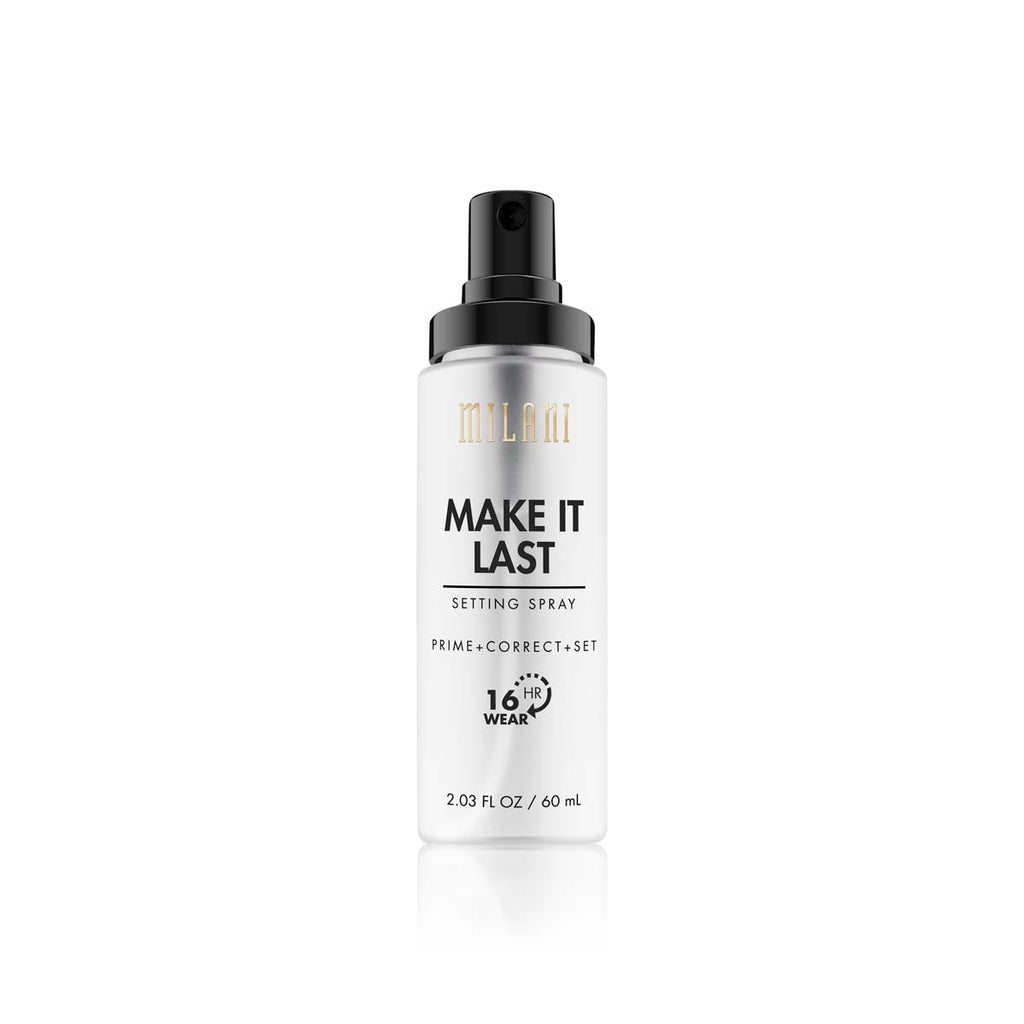 MILANI MAKE IT LAST SETTING SPRAY