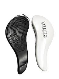 VODUZ BRUSH