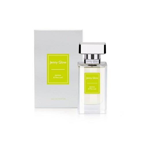 JENNY GLOW JASMIN & MINT LEAF 30ML