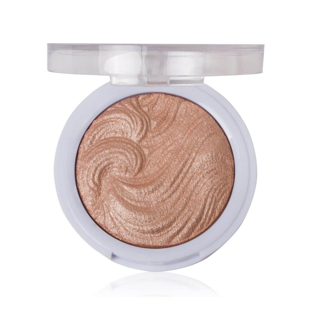 J.CAT YOU GLOW GIRL BAKED HIGHLIGHTER