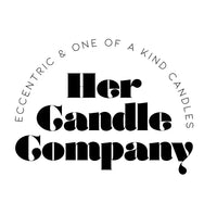 Her Candle Company