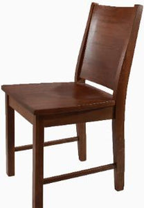 Full Back Dining Chair