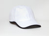 410L LITE Series Running Velcro Adjustable Hat - SocksRock.com