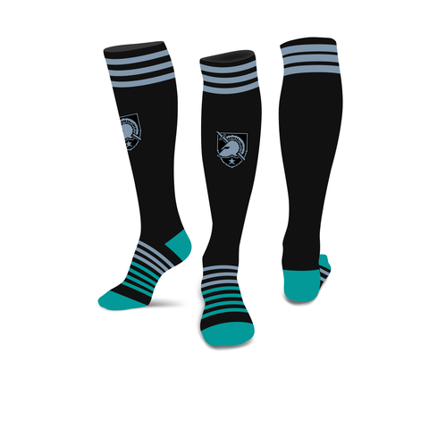 Argo Custom Sock
