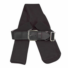 Belt and Sock Combo IN STOCK