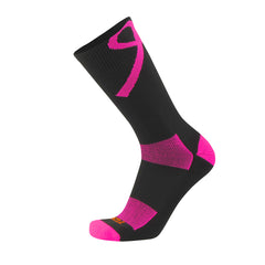 Aware Crew Socks IN-STOCK (LBCC3)
