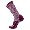 Heather IN-STOCK (HPC01) - SocksRock.com