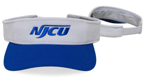 Performance M2 fabric in traditional visor with Velcro closure (998V) - SocksRock.com