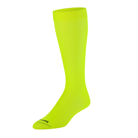 Neon Socks IN-STOCK (LP0)