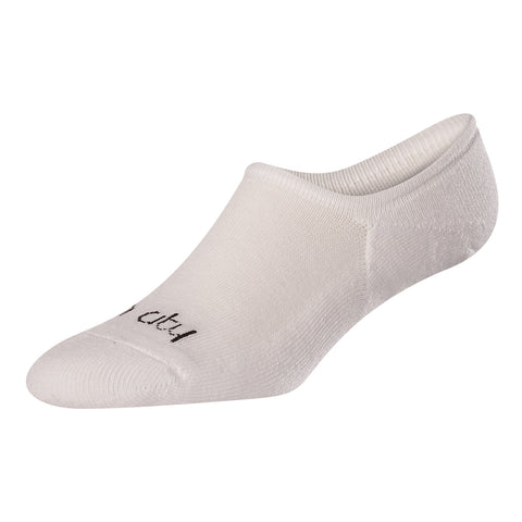 2 pack No Show socks, In Stock