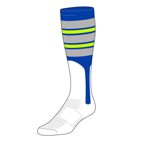 Packer Stirrup Sock (BPX-F)
