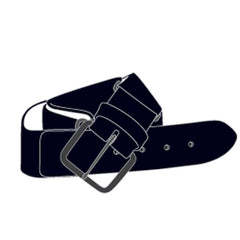 BELT, Elastic IN-STOCK (BELT-E)