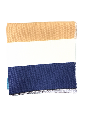 The Princevlag Pocket Square